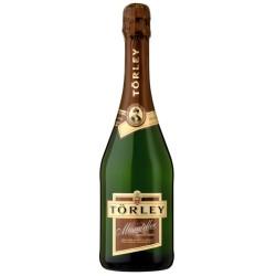 Dz.vīns Torley Muskateller 11  0.75 L