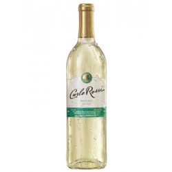 Vīns C.Rossi Sweet Moscato 9  0.75 L