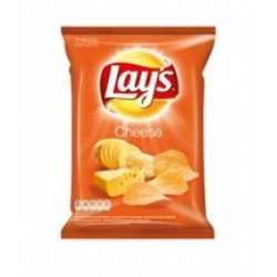 Lays Cheese 150g