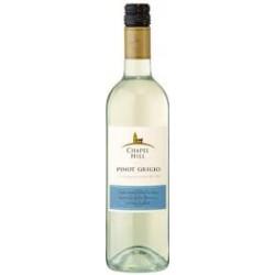 Chapel Hill Pinot Grigio 12,5% 75cl