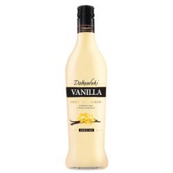 Liíieris Dalkowski Vanilla 15  0.5 L
