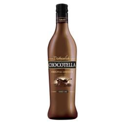 Liíieris Dalkowski Chocotella 15  0.5 L