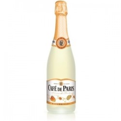 Cafe de Paris Mango 7,5% 75cl