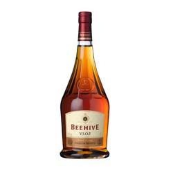 Brendijs Beehive Res.VSOP 40  1 L