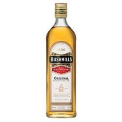 Bushmills Original 40% 100cl