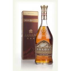 Brendijs Ararat 3  40  0.5 L