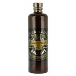Balzams Riga Black Balsam 45% 70cl