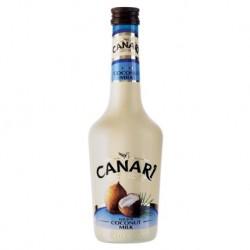 Liķ.Canari Coconut-Milk 15  0.35 L