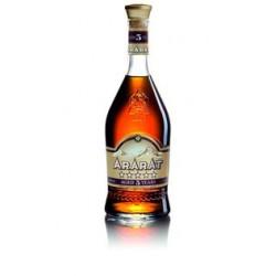 Brendijs Ararat 5  40  0.5 L