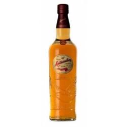 Rums Matusalem Clasico 10YO 40  0.7 L