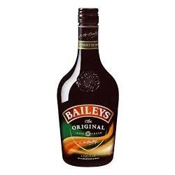 Liķieris Baileys 1 L 17