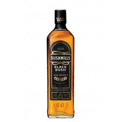 Viskijs Bushmills Black Bush 0.7 L 40