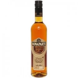 Alk.dzēriens Bonoparte 38  0.7L