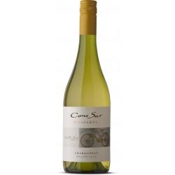 Vīns Cono Sur Chard.Tour De France 13.5  0.75L