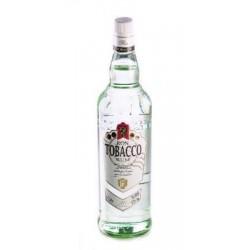 Rums Tobacco White 37.5  1L