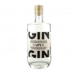 Džins Napue Gin 46.3  0.5 L