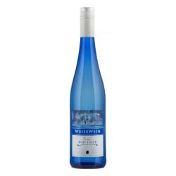 Vīns Franz Hoffner Weisswein 10.5  0.75 L