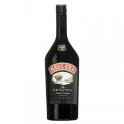 Baileys 17% 70cl