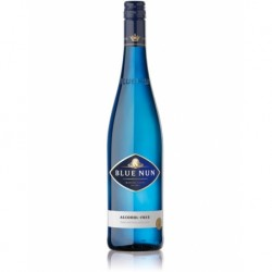 Blue Nun Light White Alc. 0  0,75L