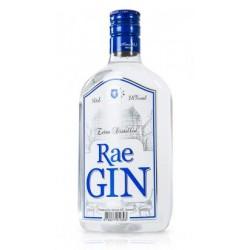 Džins Rae Gin 38  0.5 L