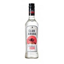 Rums Aruba Hele 37.5  0.5 L