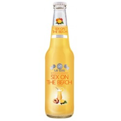 A.Le Coq Sex On The Beach 4,7% 33cl