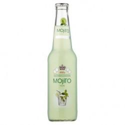 A.Le Coq Mojito 4,7% 33cl