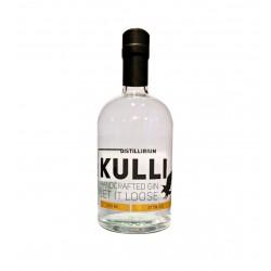 Džins Kulli Handcrafted Gin 37.5% 0.5 L