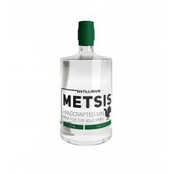 Džins Metsis 44% 0.5 L
