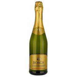 Bosca Anniversary Gold 7,5% 75cl