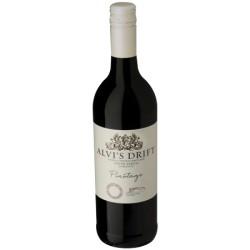 Alvis Drift Pinotage 0.75 L 13%