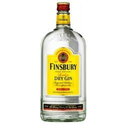 Džins Finsbury London Dry Gin 37.5  0.7 L