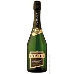 Dz.vīns Torley Charmant Doux 11.5  0.75 L