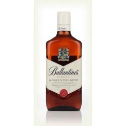 Viskijs Ballantine Pet 40% 0.5 L