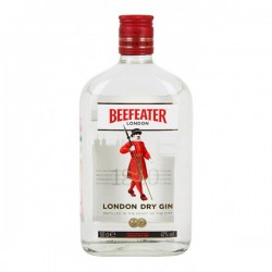 Beefeater 40% 50cl PET