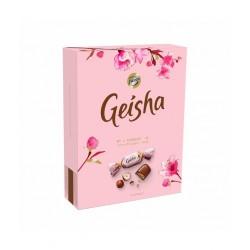FAZER Geisha 150g