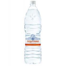B.A.Dz. Acqua Panna 1.5 L