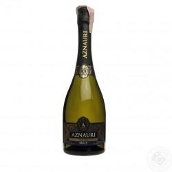 Vīns Aznauri White 11% 0.75 L