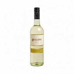Vīns Bollino Bianco 10% 0.75 L