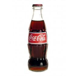 B.A.DZ. Coca Cola 0.2 L