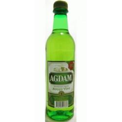 Augļu Vīns Agdam Baltais 21% 0.5 L