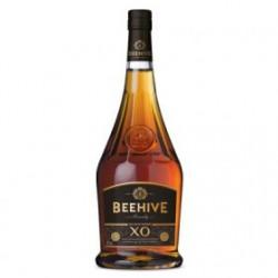 Brendijs Beehive XO 40% 0.7 L