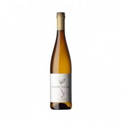 Vīns Conde Villar Vinho Verde Branco 10.5% 0.75 L