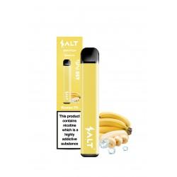 Ē-Cigarete Banana Ice 20mg./ml