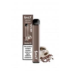 Ē-Cigarete Coffe Tabacco 20mg./ml