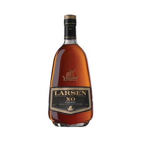 Larsen XO 40% 70cl