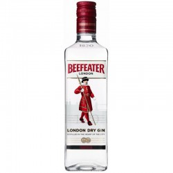 Beefeater 40% 70cl