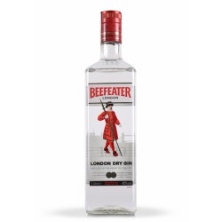 Beefeater 40% 100cl