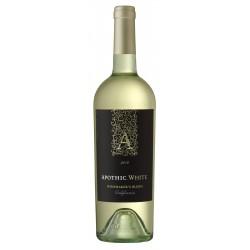 Vīns Apothic White 12  0.75 L