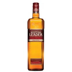 Viskijs Scottish Leader Original 40  0.2 L